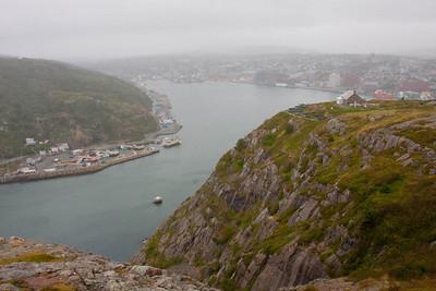 AtlanticAdven2010-4001