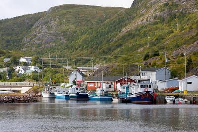 AtlanticAdven2010-4020