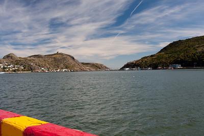 AtlanticAdven2010-4058