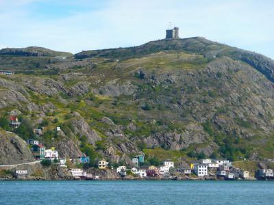 AtlanticAdven2010-1040425