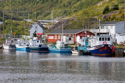 AtlanticAdven2010-4021