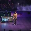 Aubrey & The Three Migos, Oct 26, 2018 at Oracle Arena