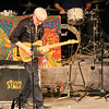 Mountain Stage, Bill Kirchen