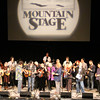 Mountain Stage. Finale