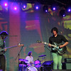The Ripe at Austin Psych Fest