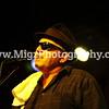 MIGZ Flyin' Blind (9)