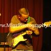 MIGZ J  Bones Pro Jam (24)