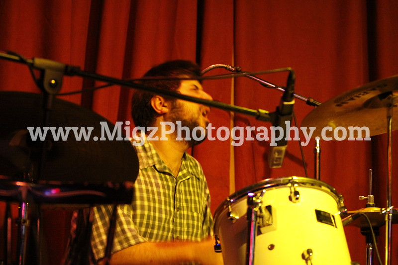 MIGZ J  Bones Pro Jam (1)