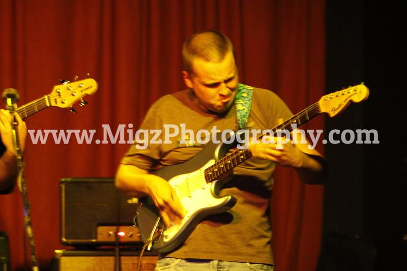 MIGZ J  Bones Pro Jam (22)