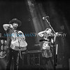 Avett Brothers Capitol Theatre (Fri 5 12 17)_May 12, 20170017-Edit