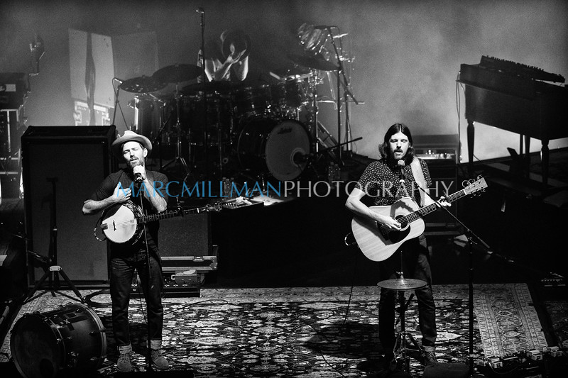 Avett Brothers Capitol Theatre (Fri 5 12 17)_May 12, 20170009-Edit