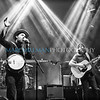 Avett Brothers Capitol Theatre (Fri 5 12 17)_May 12, 20170013-Edit