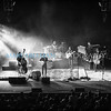Avett Brothers Capitol Theatre (Fri 5 12 17)_May 12, 20170033-Edit