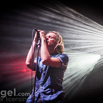 Cal Engel's photo