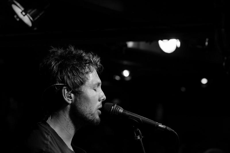 Andy Hibbs Photography