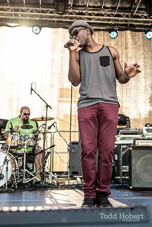 ADATUC Fremont Music Fest-58
