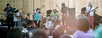 ADATUC Fremont Music Fest-126