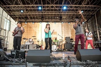 ADATUC Fremont Music Fest-34