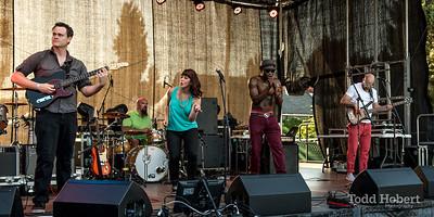 ADATUC Fremont Music Fest-128