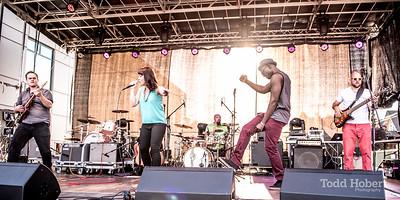 ADATUC Fremont Music Fest-116