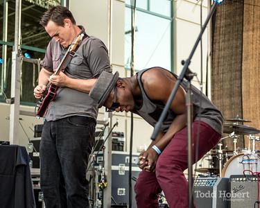 ADATUC Fremont Music Fest-37