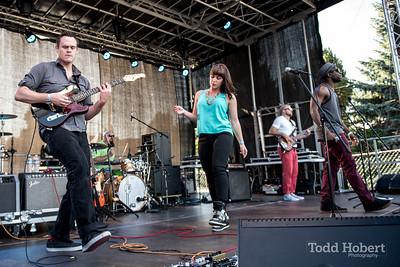 ADATUC Fremont Music Fest-42