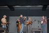 Sabine River Band 01