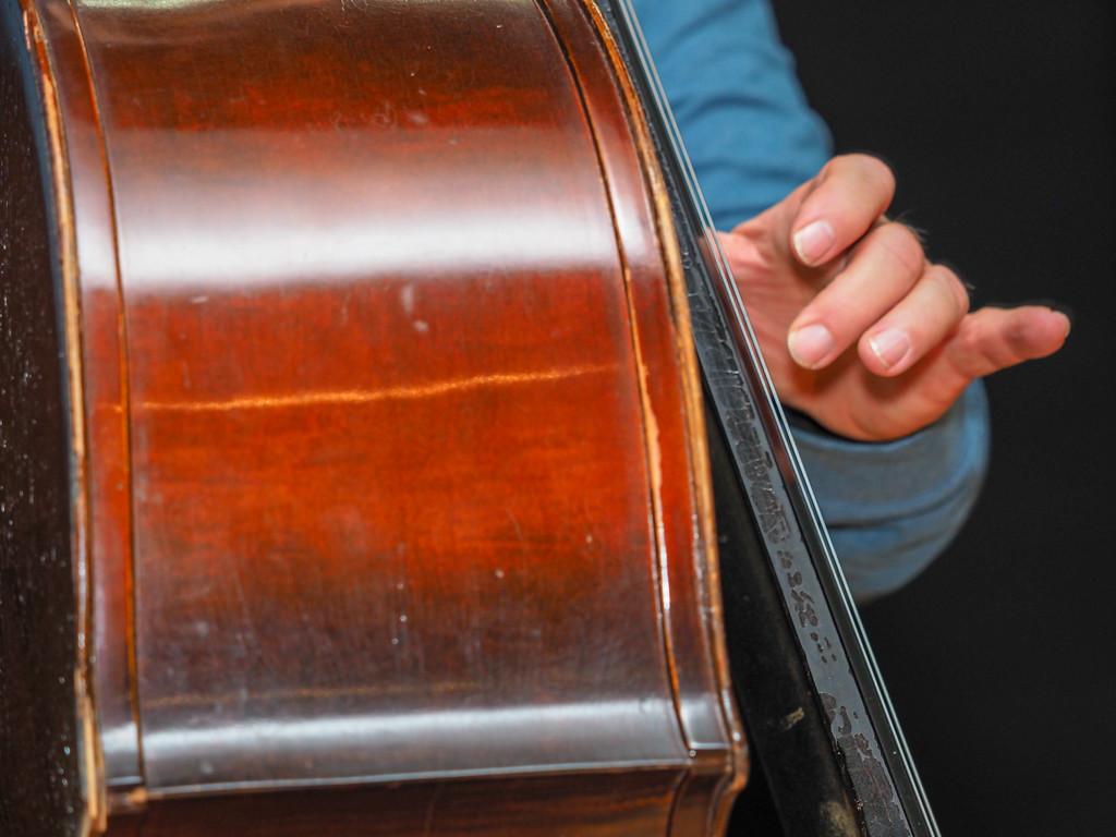 Bluegrass Hands-06