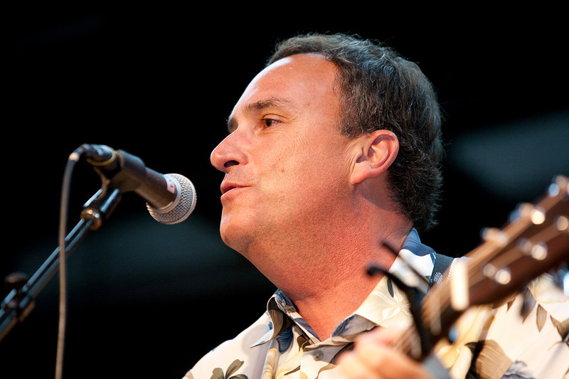 he Buffalo Nickel Bluegrass Band