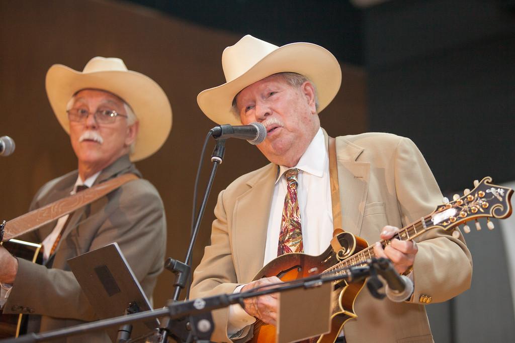 Bluegrass Solution 02