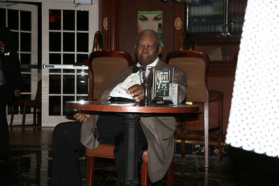 BB KING AT BB KINGS AT CITYPLACE WED MAY 5