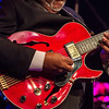 "BB King's Official Web Site:<br /> <br /> <a href=""http://www.bbking.com"">http://www.bbking.com</a>"