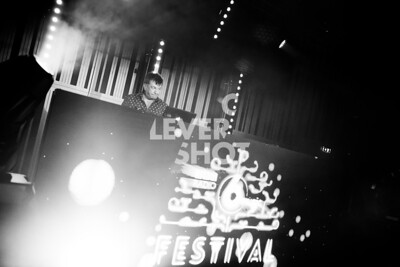 Stuart Maconie (DJ)