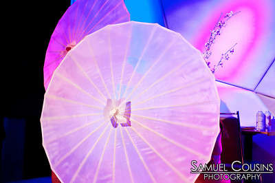 Dirty Dishes Burlesque Revue