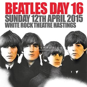 !BeatlesDayPoster