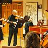 Bach BWV #1060 - 11