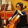 Bach BWV #1060 - 14