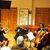 Beethoven: Op 18, #6 - 09