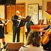 Bach BWV #1060 - 10