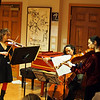 Schubert: String Trio - 05