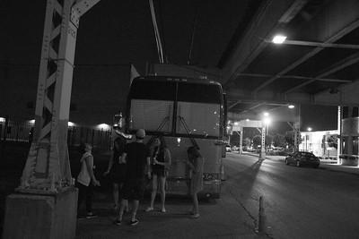 BFS Chicago - 6.24.15