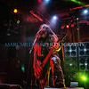 Black Label Society Playstation Theater (Wed 1 31 18)_January 31, 20180156-Edit-Edit