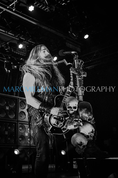 Black Label Society Playstation Theater (Wed 1 31 18)_January 31, 20180029-Edit-Edit