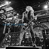Black Label Society Playstation Theater (Wed 1 31 18)_January 31, 20180203-Edit-Edit