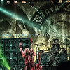 Black Label Society Playstation Theater (Wed 1 31 18)_January 31, 20180383-Edit-Edit