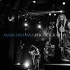 Black Label Society Playstation Theater (Wed 1 31 18)_January 31, 20180139-Edit-Edit