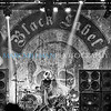 Black Label Society Playstation Theater (Wed 1 31 18)_January 31, 20180366-Edit