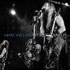 Black Label Society Playstation Theater (Wed 1 31 18)_January 31, 20180130-Edit-Edit
