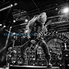 Black Label Society Playstation Theater (Wed 1 31 18)_January 31, 20180192-Edit-Edit