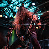 Black Label Society Playstation Theater (Wed 1 31 18)_January 31, 20180259-Edit-Edit